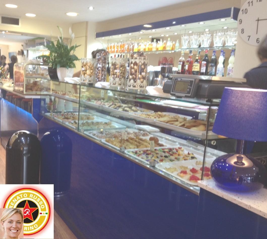 Banconi Bar, COMPRA in FABBRICA, Prezzi Banchi Bar Veneto ...